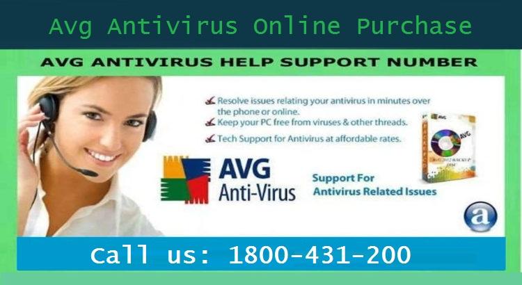 avg purchase online